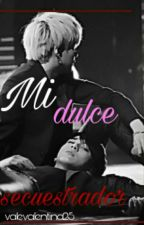 Mi Dulce Secuestrador ~ (YoonKook/ SugaKook) by ValeValentina25