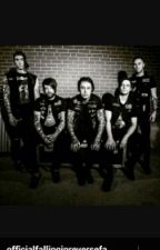 Adopted By Falling In Reverse by bandsbandseverywhere