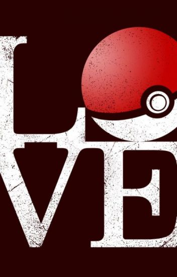 Pokemon x Reader