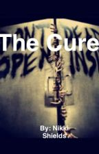 The Cure by Nikkayes