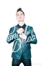 P!ATD Facts Book by MadCryBaby47
