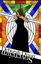 Sovereign by deboracrat