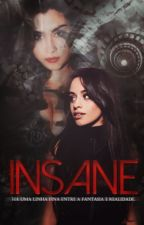 INSANE ; Camren by Squadinah