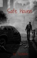 Safe Haven (boyxboy) by Taztaboo