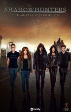 ➰Músicas da série Shadowhunters - 1° Temporada ➰ by LarissACollins18
