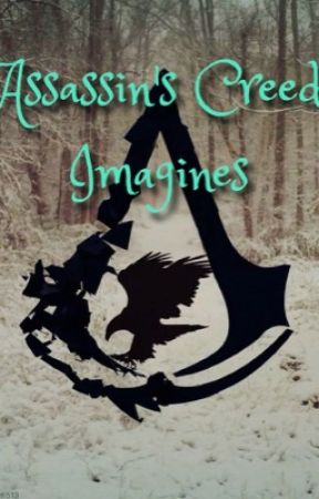 Assassin's Creed Imagines by Impendingambervice