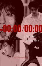 -00:00/00:00 (HunHan) by ValTaeminHH