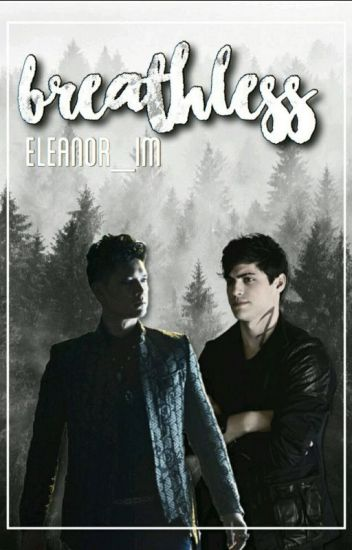 Breathless • Malec