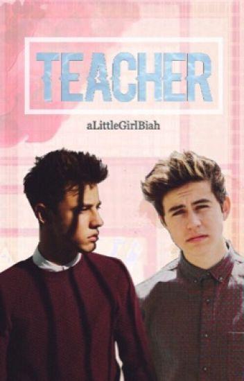 Teacher ;; Cash