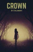 CROWN by ctalamo