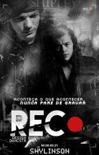 REC by shylinson