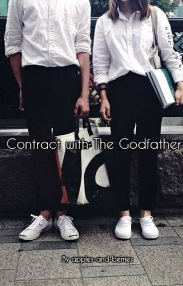 Contract with The Godfather