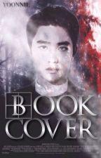 Book cover [KPOP] CERRADO by Dangx12Soo