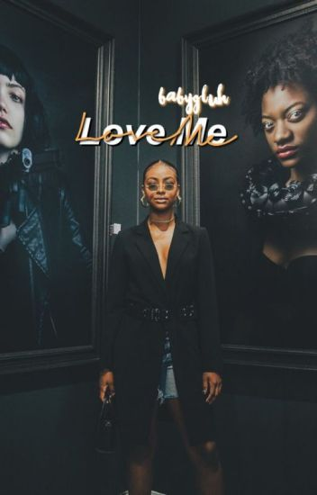 love me :: swazz