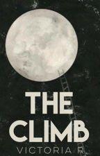 The Climb (#Playlist) by Viam29