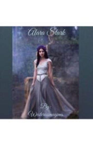 Alara Stark