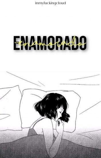 Cuando te conocí + Naruhina #NarutoAwards.