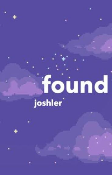 found:joshler✧