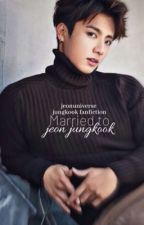 Married to Jeon Jungkook: Book 1 ✓ by jeonuniverse