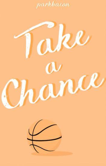 Take a Chance | Chanbaek