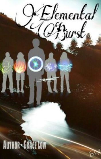 Elemental Burst