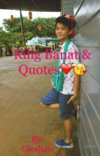 Kilig Banat & Quotes by Glcaliste