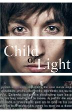 Child Of Light ➳ Oliver Sykes  by Reeptileectric