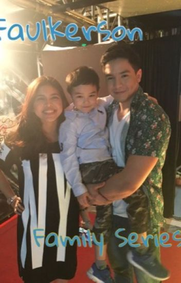 Faulkerson Family Series