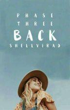 Back by Shellvirad