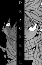 [FairyTailFanfiction][Nalu][Zervis] 2 anh em nhà Dragneel by Mikohana