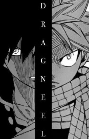 [FairyTailFanfiction][Nalu][Zervis] 2 anh em nhà Dragneel