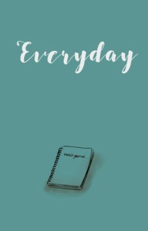 everyday by mitochondria-