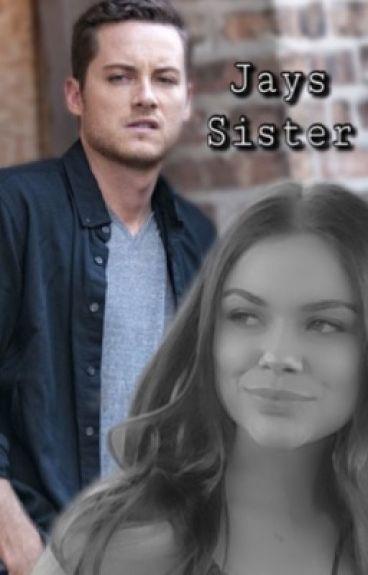 Jays Sister