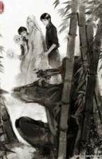 Lưu Quỷ - Tô Du Bính - Edit hoàn by kurotaame