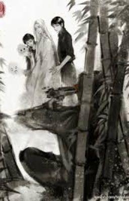 Lưu Quỷ - Tô Du Bính - Edit hoàn