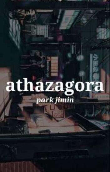 athazagora ↠ p.jm