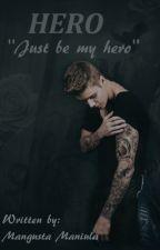 Hero by MangustaManiula