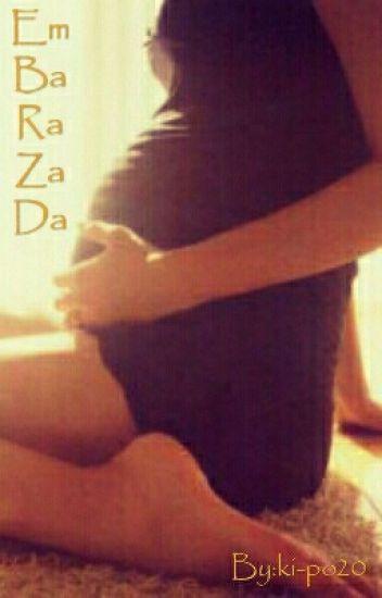 Embaraza