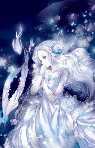 12 Chòm sao_ 12 Siêu Quậy