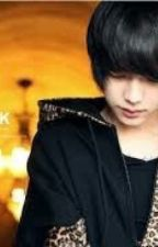 [ Yaoi ] BaD รักร้าย ๆ ผู้ชายสารเลว by elflovepcin