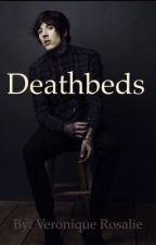 Deathbeds || Oliver Sykes  by VeroniqueRosalie