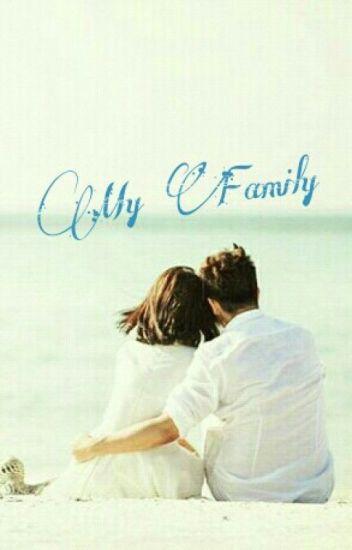 [2]My Family