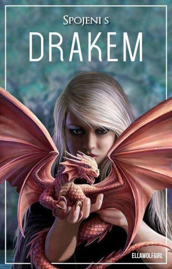 Spojeni s drakem