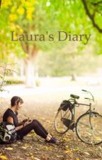 Laura's diary by noormetwalli