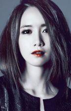 I Edit I Longfic I SeYoon I Đạo tình by j2yoon_