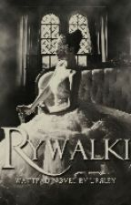 Rywalki by Ursley