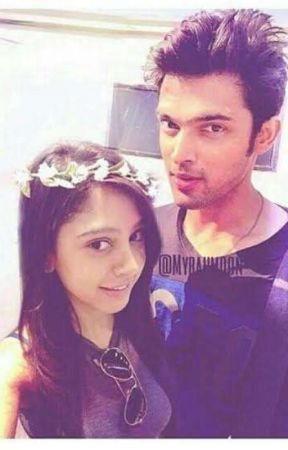 Happiness - MaNan by snowhite21