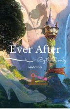 Ever After by amdetmer