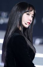 I Longfic I Edit I SeYoon I Ăn xong chùi mép by j2yoon_