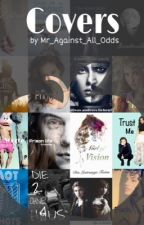 Covers ||PAUSIERT|| by Mr_Against_All_Odds